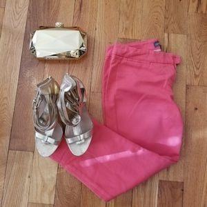 Donna Ricco New York Pants 8